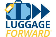 Ship Your Golf Clubs with LuggageForward!